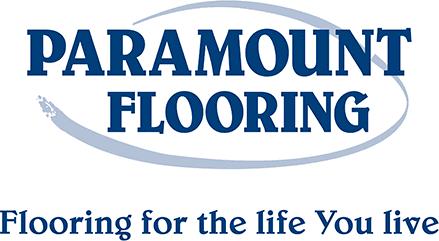 Paramount Flooring