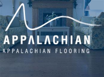 appalachian flooring