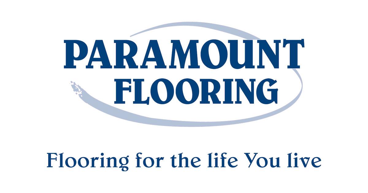 Paramount Flooring   Edmonton, AB