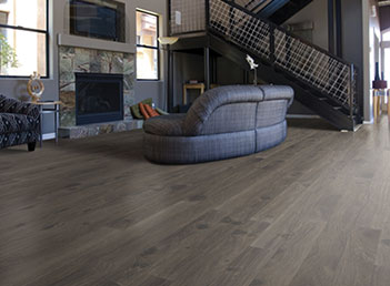 Floor Products Paramount Flooring
