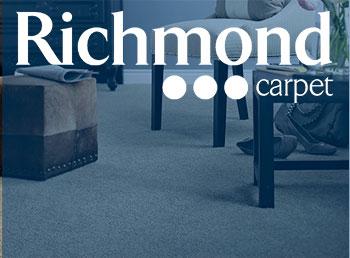 richmond carpet